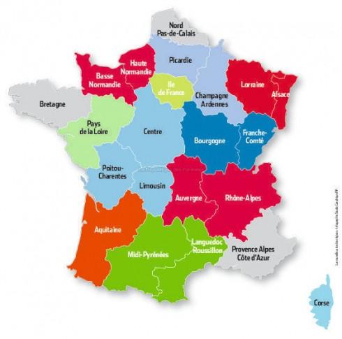 la-nouvelle-carte-des-regions-devoilee-hier-par-l-elysee_1034212_490x485p.jpg