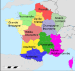 France_Regions_reforme_territoriale-620x595.png