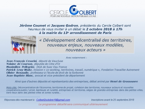 Invitation Colbert 2 oct V2.JPG